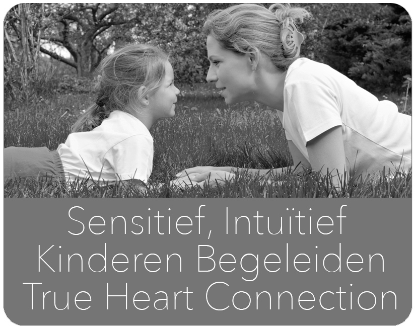 True Heart Connection