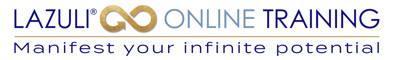 lazuli online trainingen